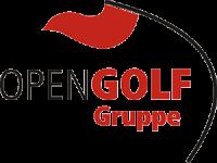 logo_Open_Golf_Gruppe_trans