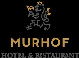logo_murhof-hotel_trans