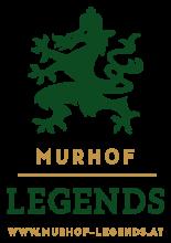 logo_murhof-legends